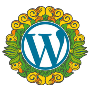 WordCamp UBUD 2017