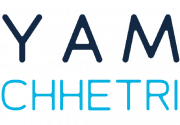 yam-logo