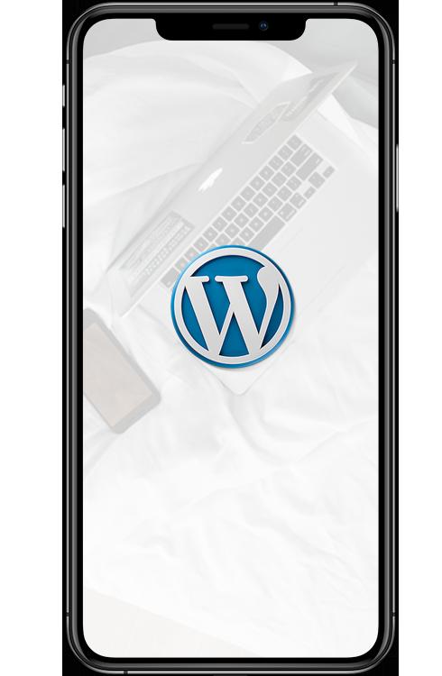 wc-contribution-center-mobile